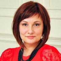 Iryna Rogovska-Ishchuk's picture