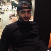 Mohammed Ajala's picture