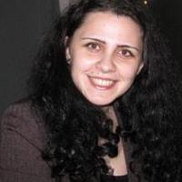 Maria-Iuliana Dascalu's picture