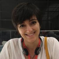 Laura Bini's picture
