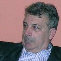 Anton Carpinschi's picture