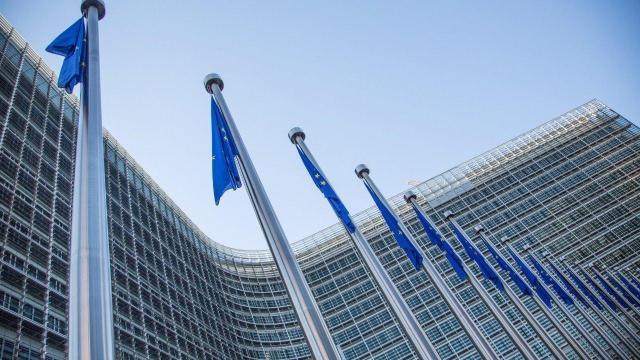 Embedded thumbnail for Ten principles of EU policy | EU policy and policy making 1