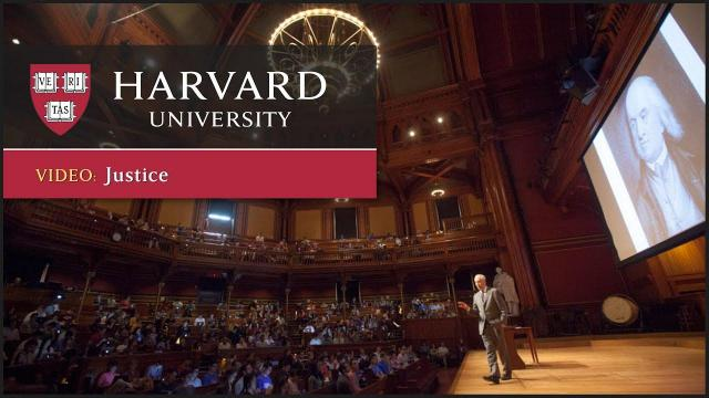 Embedded thumbnail for Does it make sense to live stream lectures publicly?