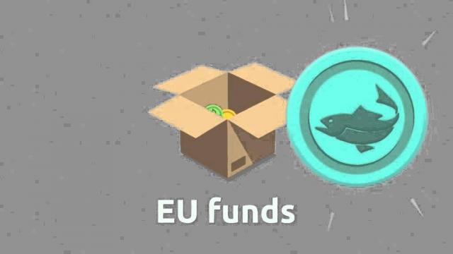 Embedded thumbnail for How can the European Commission affirm that one euro invested in cohesion policy has generated 2.74 euros?